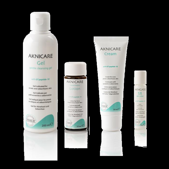 doxycycline acne medicine