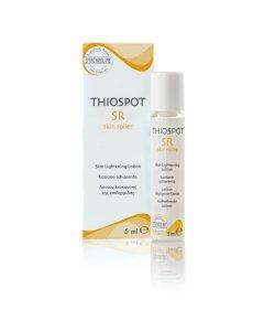 Thiospot Skin Roller