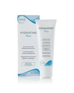 Hydratime Plus