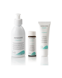 Aknicare Core Acne Solution