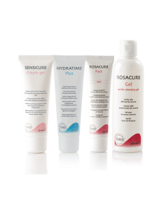 Rosacea TripleLock Core Solution