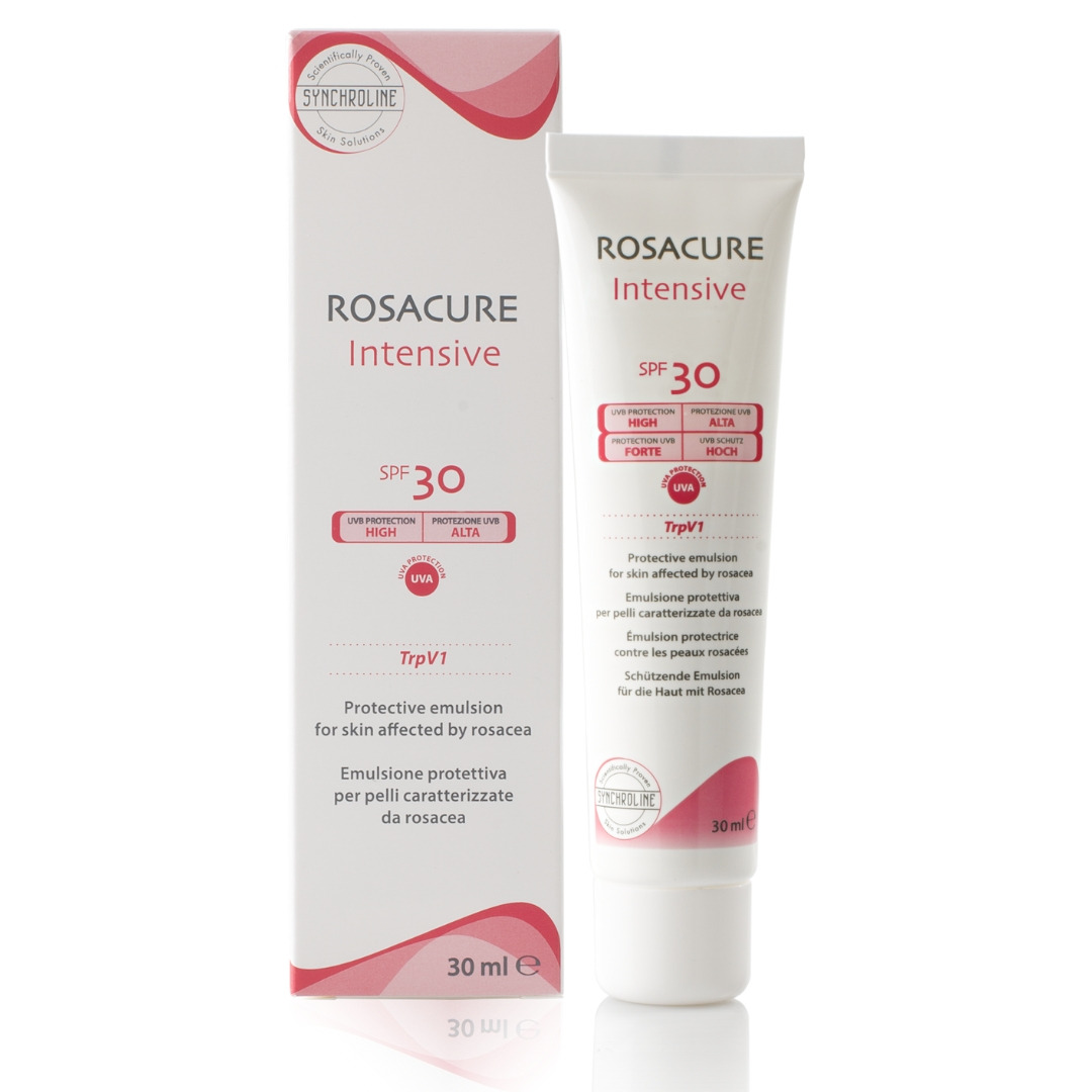 Rosacure® Intensive Cream (30ML)