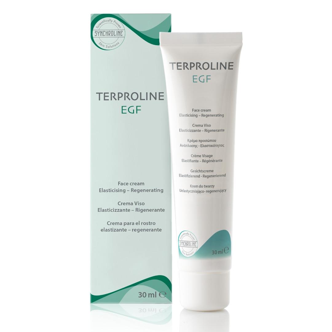 Terproline® EGF