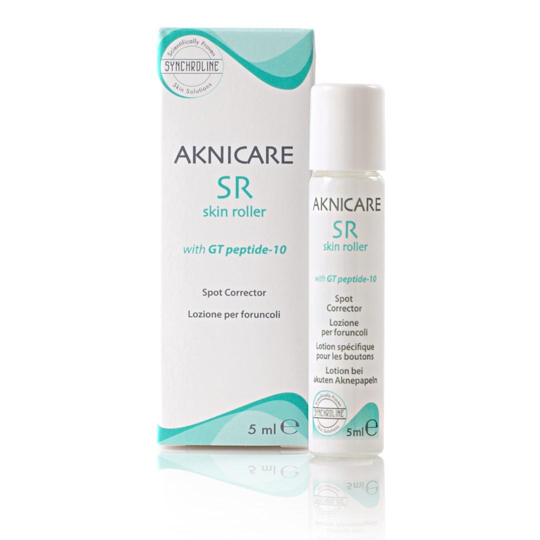 Aknicare® Skin Roller (5ML)